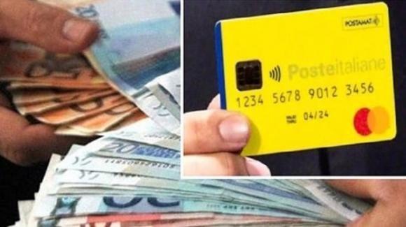 Reddito e pensioni di cittadinanza a dicembre 2019: i dubbi sull'eventuale Tredicesima