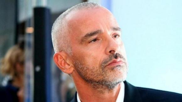 Eros Ramazzotti, un nuovo amore dopo Marica Pellegrinelli?