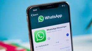 WhatsApp: su iOS arriva (anche) la feature per le chiamate in attesa