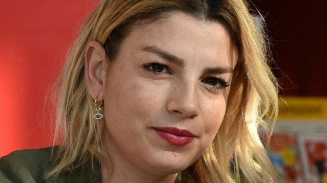 Emma Marrone nuove confessioni sulla malattia
