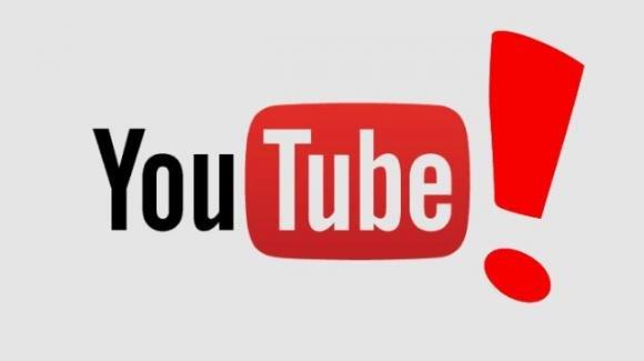 YouTube: novità per YouTube Music, problemi di buffering per YouTube TV
