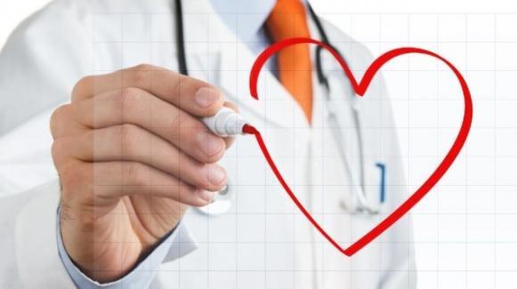 La dieta amica del cuore: i cibi promossi e quelli bocciati