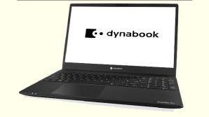 Dynabook Satellite Pro L50-G: ufficiale il nuovo notebook professionale ex Toshiba