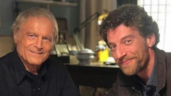 Don Matteo: la 12esima stagione sarà trasmessa a partire dal 9 gennaio 2020