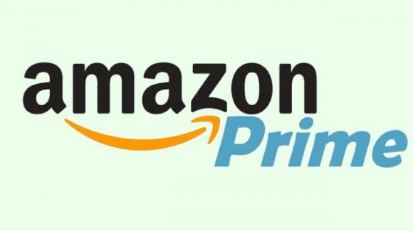 Amazon Black Friday: scontato a 25 euro l'abbonamento annuale a Prime (anche per i già clienti)