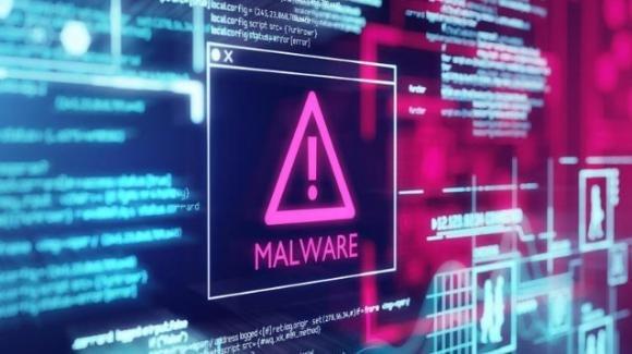 """Allarme: pericolo per i computer a causa del virus """"minatore"""" Dexphot"""