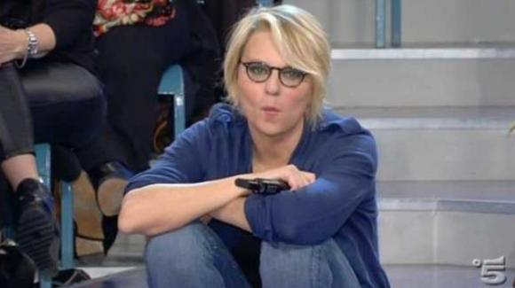 Trono Classico, Maria De Filippi furiosa contro le bufale del web su Uomini e Donne