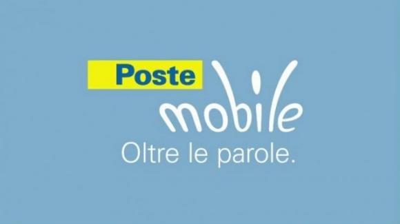 Torna PosteMobile Creami Wow Weekend a 4,99 euro al mese, ma solo fino al 1°Dicembre