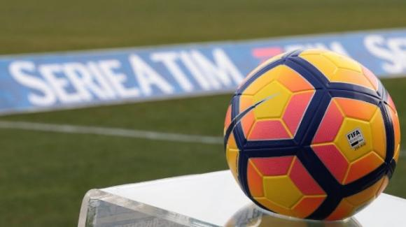 Serie A Tim: probabili formazioni di Genoa-Torino