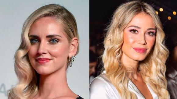 Sanremo 2020: Chiara Ferragni e Diletta Leotta saranno le vallette di Amadeus