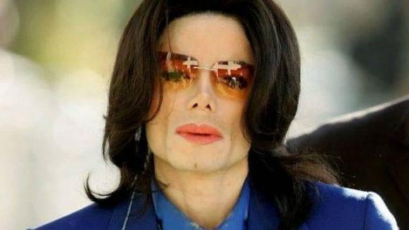"""Dopo i Queen arriva il film su Micheal Jackson: il produttore sarà lo stesso di """"Bohemian Rhapsody"""""""