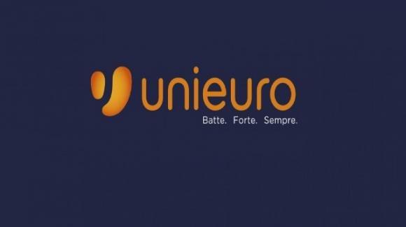 Unieuro Cyber Monday: tra le offerte spiccano gli smartphone Huawei e Samsung