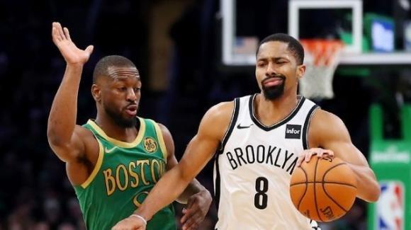 NBA, 29 novembre 2019: i Nets ritornano e battono i Celtics, i Lakers fanno fuori i Wizards