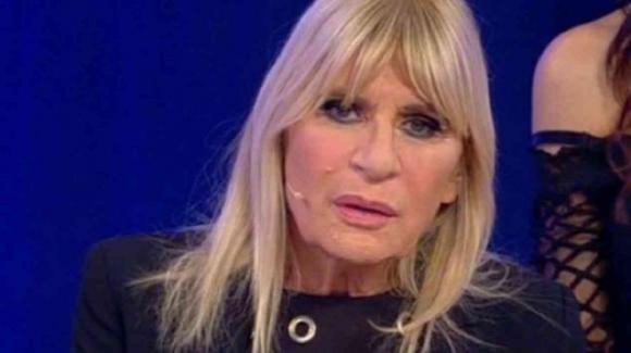 Anticipazioni U&D trono over, 2 dicembre: Juan Luis rivelerà perchè non bacia Gemma Galgani