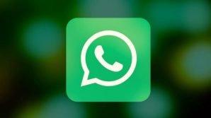 WhatsApp: compie 10 anni e li festeggia con un minor update