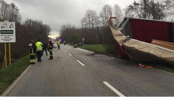 Udine, incidente mortale lungo la Ferrata: morto un ragazzo di 22 anni