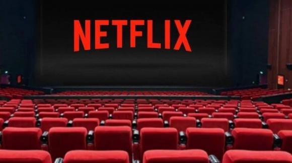 Netflix: tra HDR, nuovi dispositivi supportati, comandi vocali e feature in test