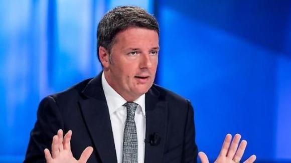 Pensioni anticipate e Quota 100: per Renzi è una fregatura istituzionalizzata
