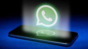 WhatsApp: in test la dark mode collegata al risparmio energetico