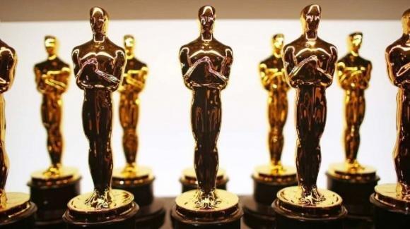 Oscar 2020: i favoriti nelle principali categorie