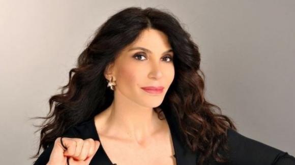 Carmen Di Pietro si scusa dopo l'offesa ad una donna affetta da endometriosi