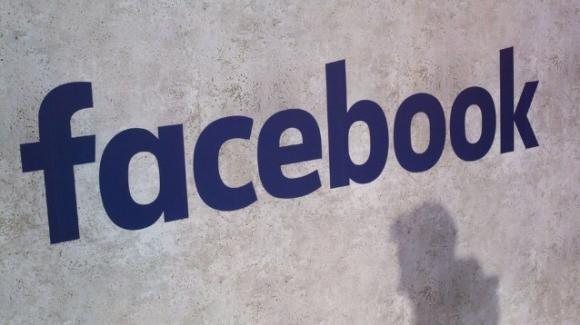 Facebook: polemiche a Singapore e in Europa, novità per gli strumenti anti-calamità