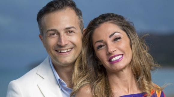 U&D, Ida e Riccardo: dopo la proposta di matrimonio, arriva un'insolita richiesta