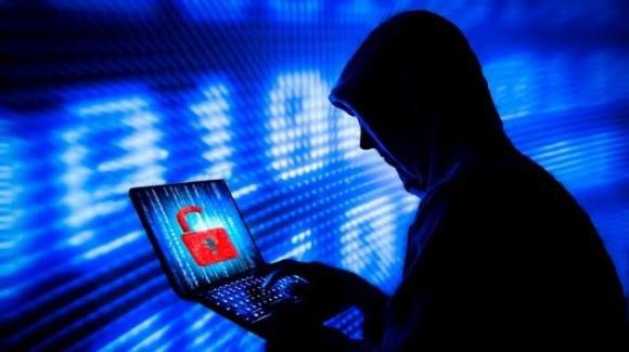 Attenzione: nuovi dati personali esposti in Rete, attacchi ransomware ai NAS