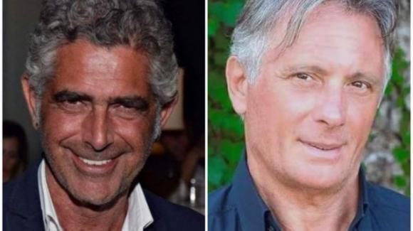 U&D over, Juan Luis Ciano paragonato a Giorgio Manetti: l'ex cavaliere risponde