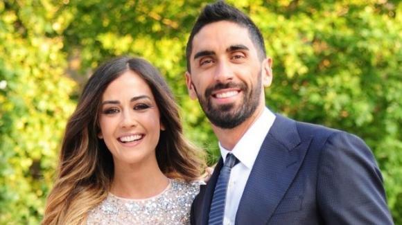 Giorgia Palmas e Filippo Magnini presto sposi