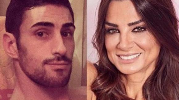 """Alessandro Graziani svela in che rapporti è con Serena Enardu dopo """"Temptation Island Vip 2"""""""