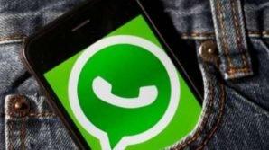 WhatsApp: su Android l'avviso di chiamata, ritardo giustificato per il multi-device