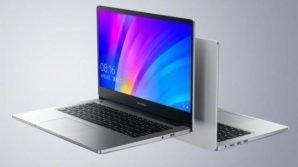 RedmiBook 13: ufficiale il notebook di scuola Xiaomi con Intel di 10° gen