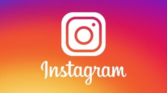 Instagram: in test le griglie per le Storie e la funzione Shoutout