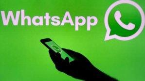 WhatsApp: addio vecchi sistemi operativi, bug per attivare la dark mode, azioni legali anti-spam