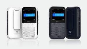 Da BeeBest e Xiaomi il walkie talkie smart con chiamate 4G