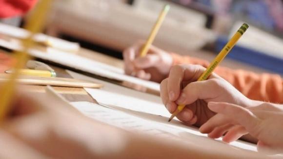 Concorso scuola infanzia e primaria: requisiti, prove e punteggio