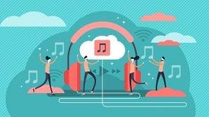 Music streaming: novità e regali da Amazon, Google, Tidal e Spotify