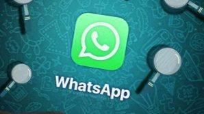 WhatsApp: ufficiale il bot di Vueling e una nuova beta for Business