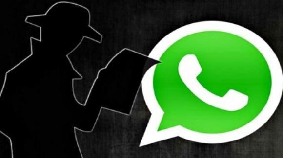 WhatsApp: pericolosa vulnerabilità la manda in crash sfruttando le chat di gruppo