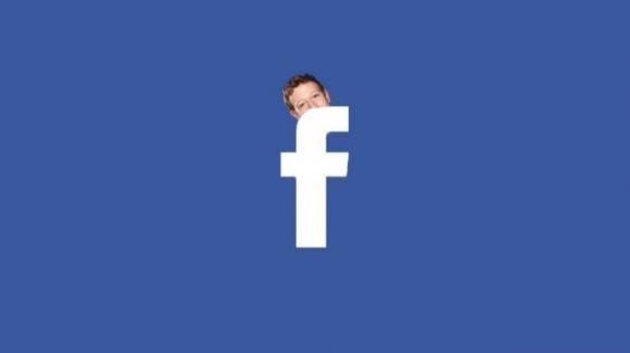 Attenzione: Facebook traccia la posizione degli utenti, contro la loro volontà
