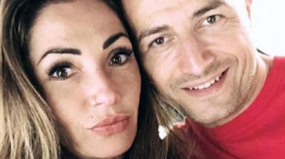 U&D, Ida Platano e Riccardo Guarnieri amore a gonfie vele