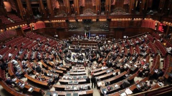 Taglio dei parlamentari: sono state raggiunte le firme necessarie