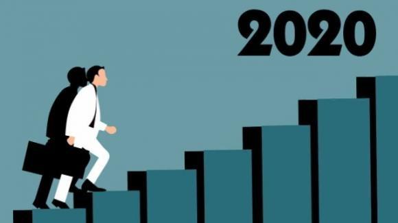 Ultime novità sulle pensioni: spazio alla flessibilità nella Legge di Bilancio 2020