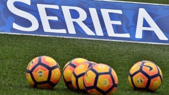 Serie A Tim: probabili formazioni di Udinese-Cagliari
