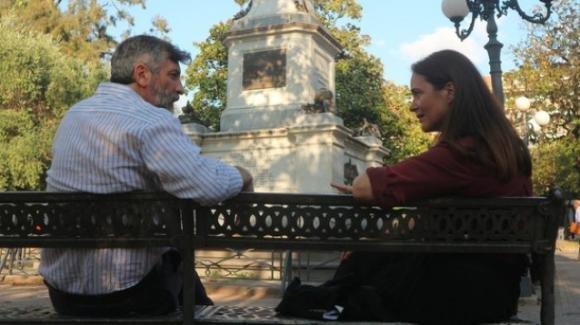 Romanzo Italiano, gli scrittori raccontano i propri luoghi del cuore