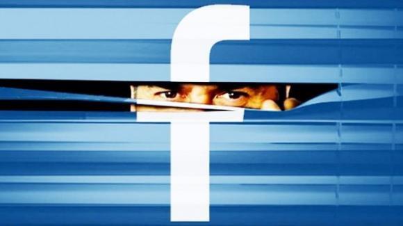 Facebook: esposti i dati di 267 milioni di utenti e numeri di telefono abusati