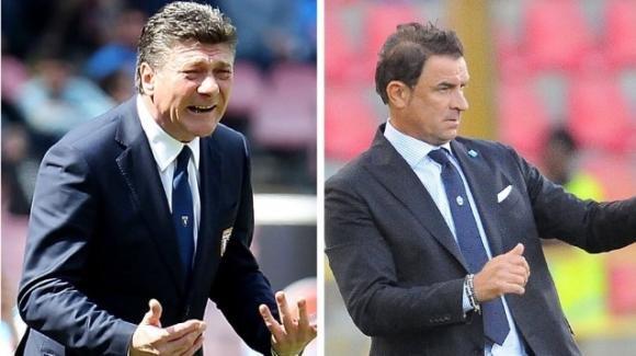 Serie A Tim: probabili formazioni di Torino-SPAL
