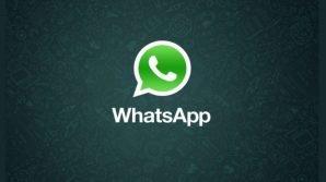 WhatsApp: su iPhone arriva il supporto a iOS 13, su Android l'hack per la dark mode