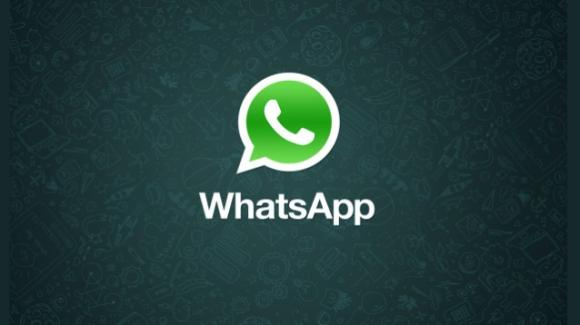 WhatsApp: su iPhone arriva il supporto a iOS 13, su Android l'hack per la dark mode